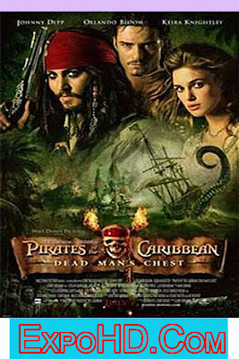 pirates full movie download in hindi