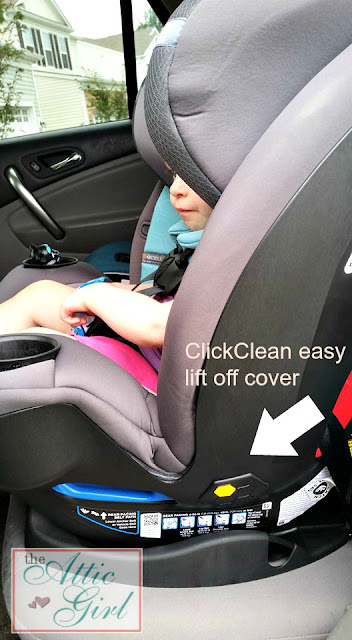 Safety 1st car seats, car seats for toddlers, car seat covers, click clean