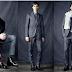 Giày da nam- Phong cách cổ điển, lịch lãm cho quý ông