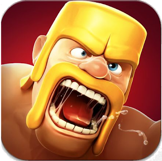 Clash of Clans v9.256.20 Cheat Mod Apk Terbaru - www.redd-soft.com