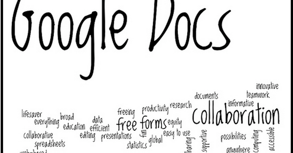 15 Effective Ways to Use Google Docs in Class