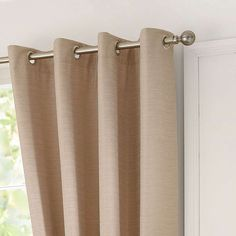 Extendable Curtain Rod Brackets Rods Lightweight Tension Metal Pole Net