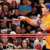 Roman Reigns comenta que John Cena consiguió sacar lo mejor de el en el microfono