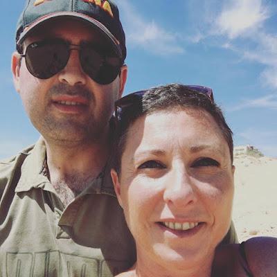 día de la madre, Alejandra, burguer barna, arenales del sol, churros, playa, sol, familia,