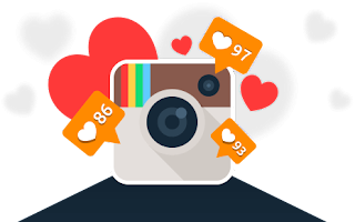 Instagram Domination - How To Get 1000 Followers