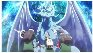 Download Anime Endride episode 9 Subtitle Indonesia