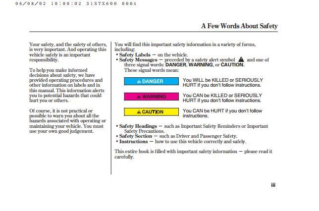 Honda Acura 2007 Repair Manual Automotive Diagnostic border=