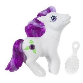 My Little Pony Wondermint Jewel Ponies G3 Pony