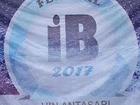Festival iB 2017