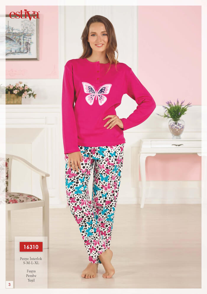teens pajamas ,winter Fashion, Christmas pajamas  ,sexy Pajamas