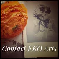 http://www.eko-arts.com/p/contact.html
