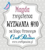 http://craftpassion-pl.blogspot.com/2015/10/wyniki-wyzwania-10-wakacyjne.html