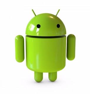 Game Android Edukasi Untuk Anak Terbaik