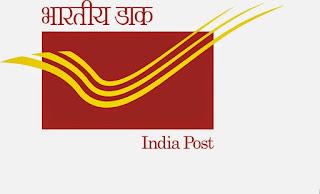 Madhya Pradesh Postal Circle Recruitment 2016