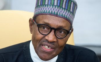 Buhari Going On Four-day Medical Trip To UK... PDP Reacts