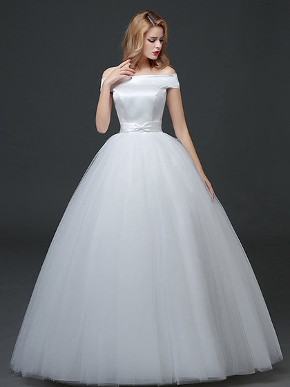 http://www.dressfashion.co.uk/product/ball-gown-off-the-shoulder-satin-tulle-sashes-ribbons-floor-length-lace-up-elegant-wedding-dresses-ukm00022760-18228.html