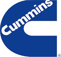 Cummins CEPC