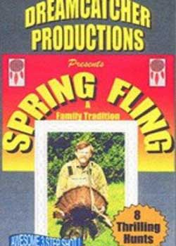 Spring Fling! (1995)