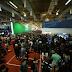 Faltam 15 dias para a Brasil Game Show, a maior feira de games da América Latina