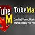 تحميل تطبيق 2018 TubeMate لتحميل الفيديو من اليوتيوب