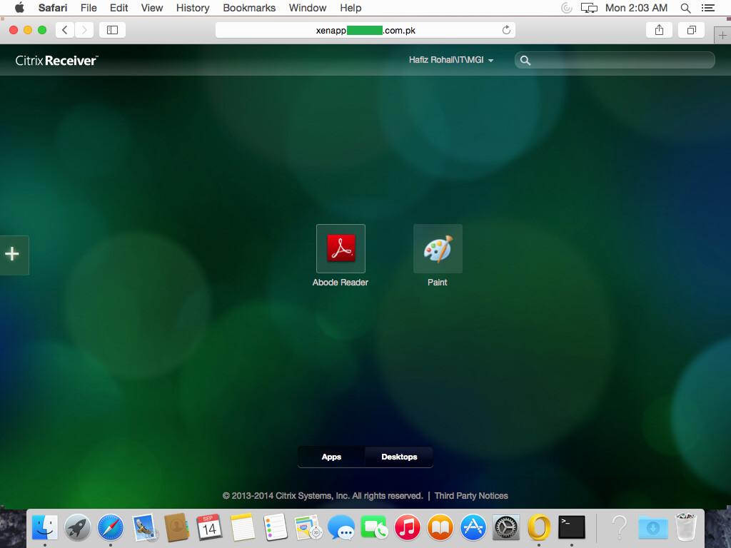 citrix online plugin download windows 8.1