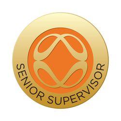 Senior Supervisor