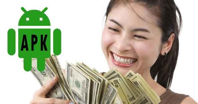 12 Apk Penghasil Uang Tercepat Yang Masih Aktif Yukampus