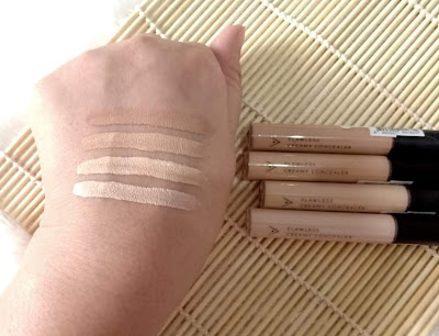 althea_flawless_creamy_concealer