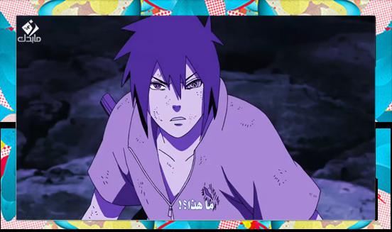 Naruto%2BShippuden%2B424