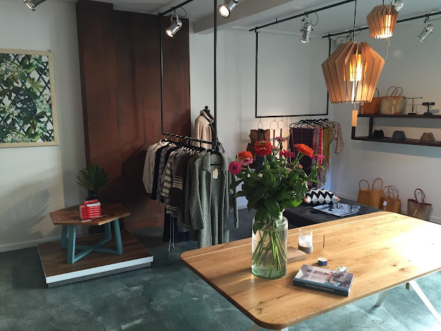 Studio Mojo, Gewinkeld in Den Haag, Winkelen in Den Haag, Shoppen in Den Haag, Den Haag, couqou, Tjalle en Jasper,