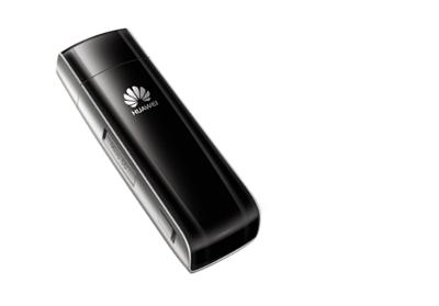 MAROC 3G DRIVER TELECOM MODEM TÉLÉCHARGER
