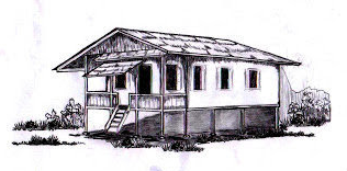 Sejarah Mukomuko