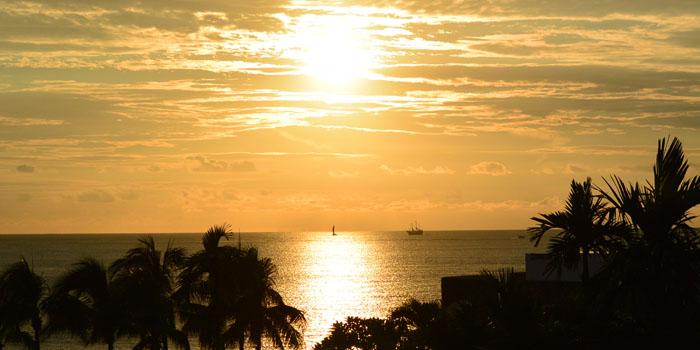 Puerto Vallarta, Secrets Vallarta Bay, viaje de descanso, hotel en Puerto Vallarta, nadar en Puerto Vallarta, Puerto Vallarta Restaurantes, hotel para adultos,