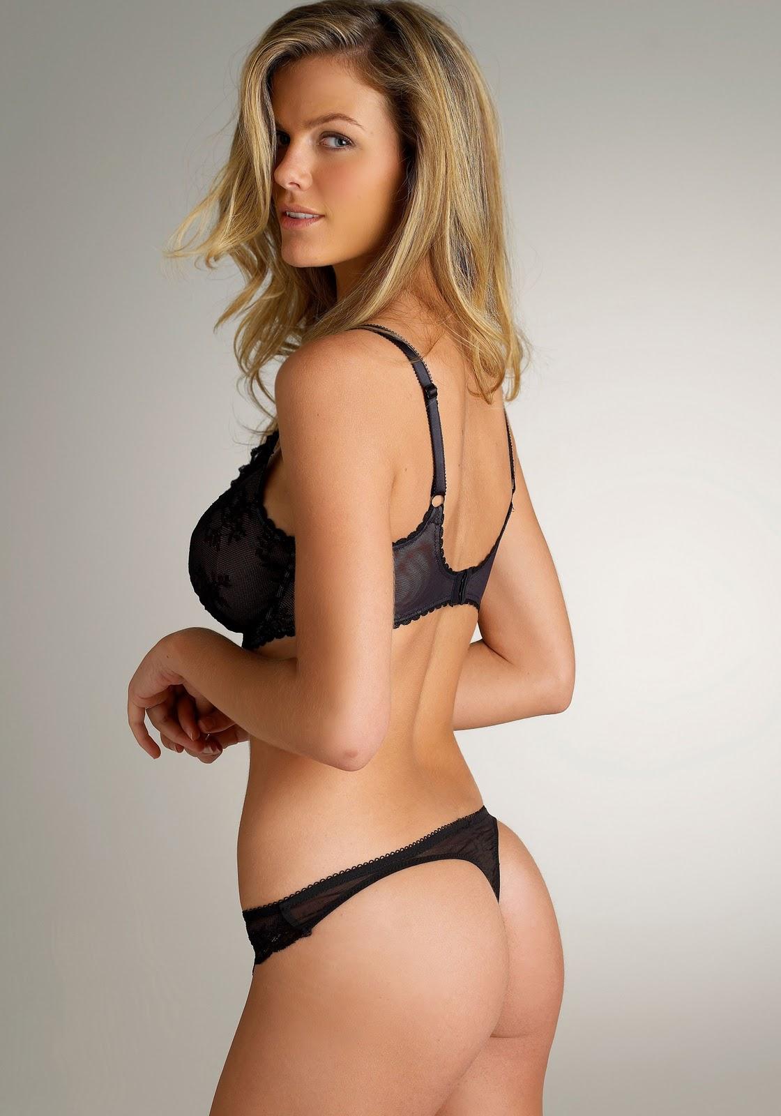 John Galliano Bikini   6k pics