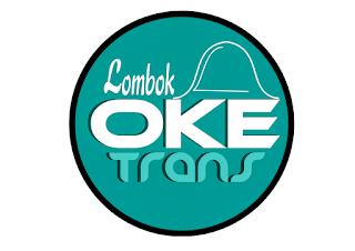 Sewa Elf Lombok Oke Trans