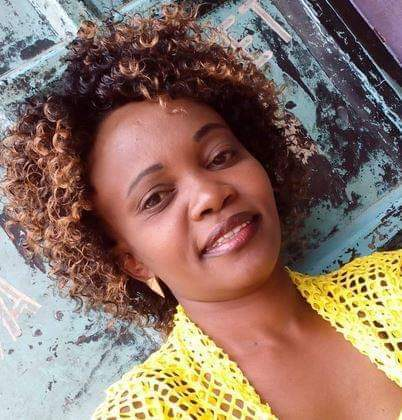 Exclusive: Full Police Statement On The Death Of Caroline Mwatha Ochieng