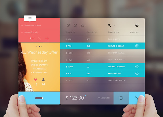 The Importance of Great User Interface Design