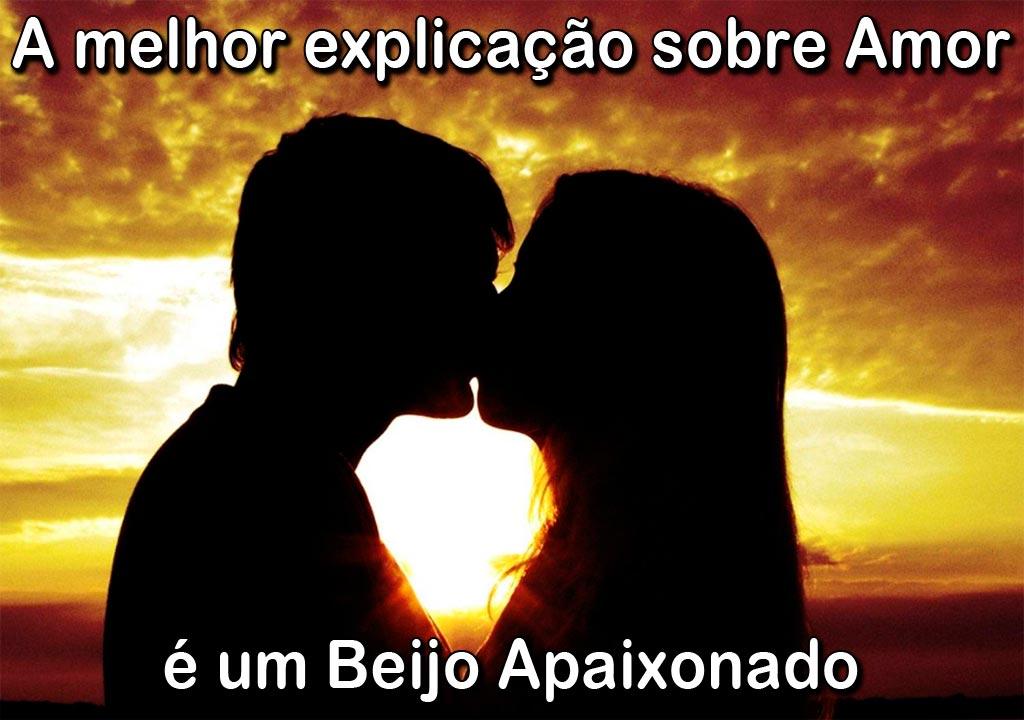 Imagens Bonitas De Amor Em Preto E Branco