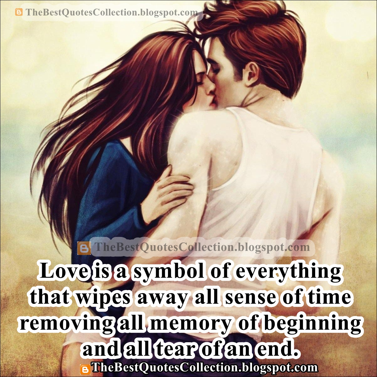 Romantic Love Text Message For Girlfriend Love Quotes Wallpapers