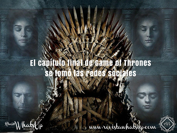 Game-of-Throne-redes-sociales