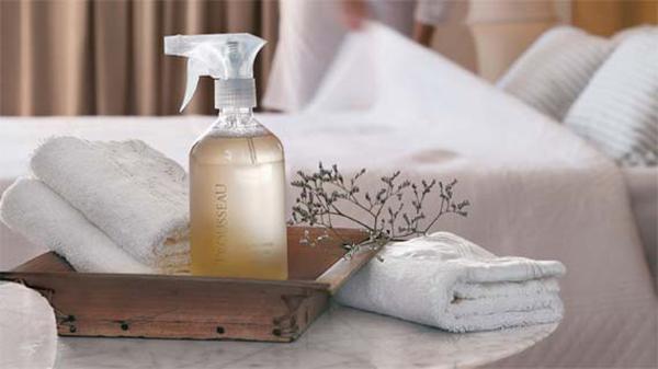 aromatizador-agua-de-lencois-blog-abrir-janela