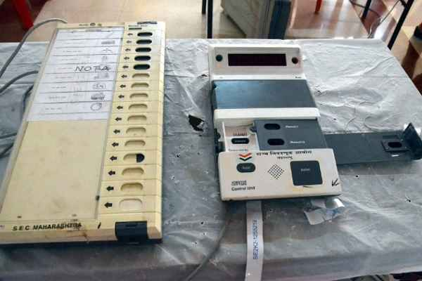 Uttarakhand-high-court-order-seal-evm-6-assembly-constituencies