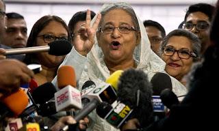 bangladesh-election-hasina-wins-landslide-in-disputed-vote