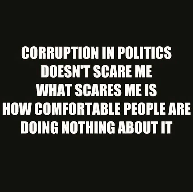NESARA- REPUBLIC NOW - GALACTIC NEWS: What scares me