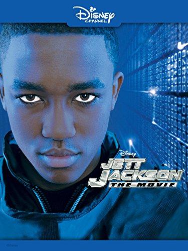 Jett Jackson: The Movie