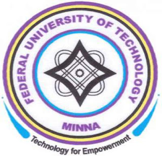 Federal University of Technology, Minna Vacancy for the Position of Registrar