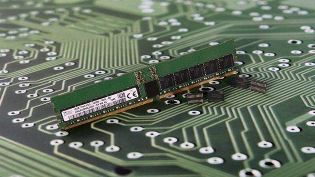 DDR5 RAM Compliant Dengan Standar JEDEC Dikembangkan; 60% Lebih Cepat Dari DDR4