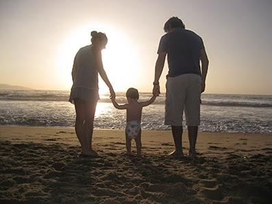 Adicciones y familia