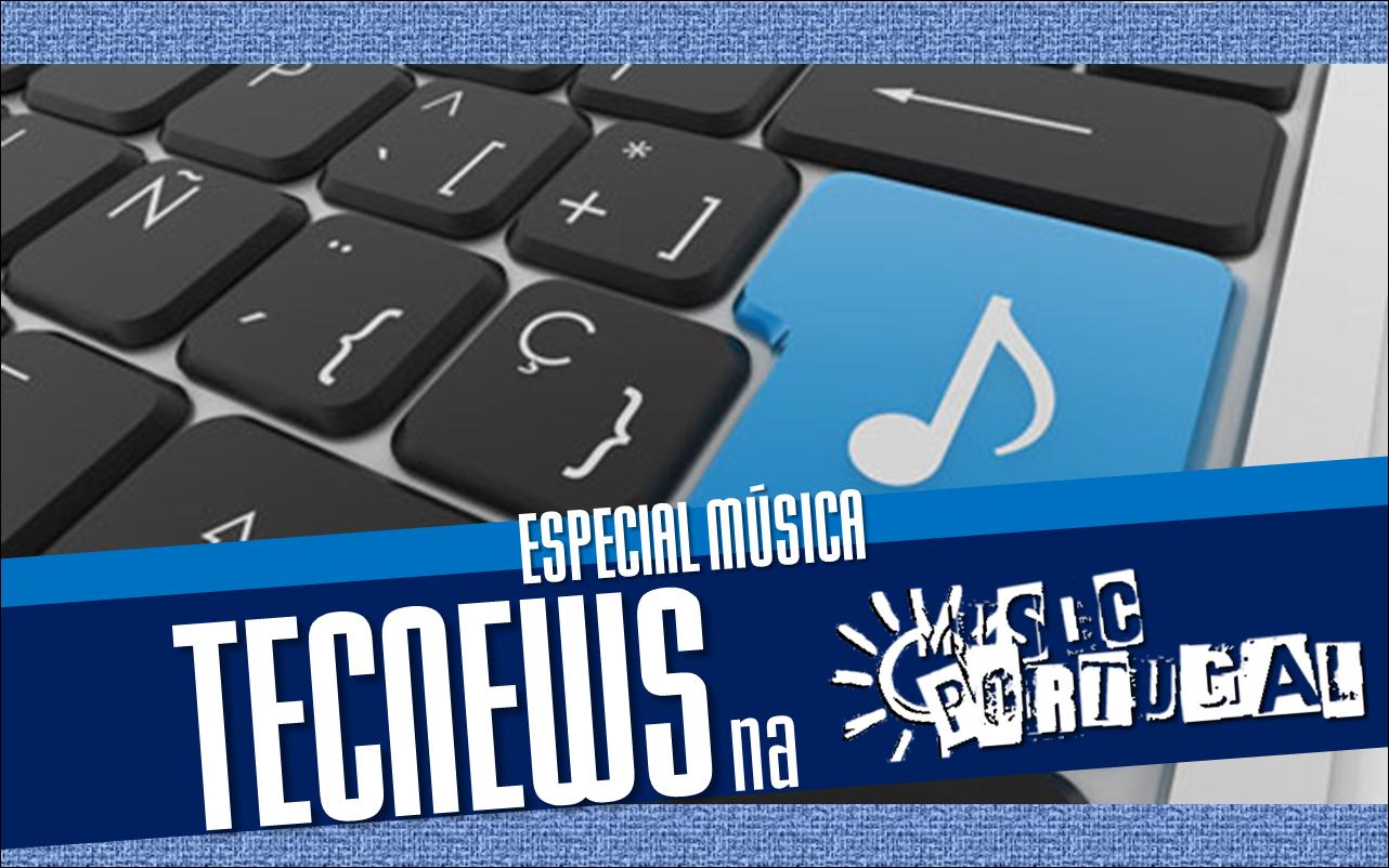 PALCO NATIRUTS MP3 BAIXAR MUSICAS DE NO