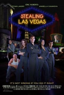 Chinh Phục Las Vegas